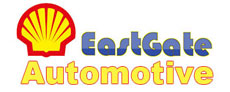 Eastgate Automotive